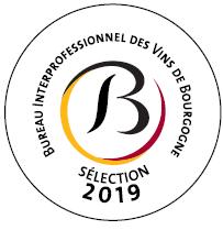 Macaron-BIVB-2019